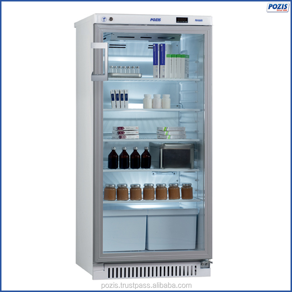 Specifications, models and reviews about Pozis refrigerators 28