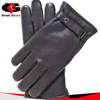 /product-detail/new-american-classics-winter-deerskin-gloves-durable-and-fine-deer-skin-dress-glove-50038681775.html