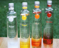 quality Ciroc Vodka Luxury French Vodka 750ML,1lt, Bottles, all flavours for bulk supplies