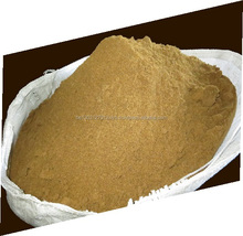 Fish Meal Factory for 65 Protein Feed Grade , Tilapia fish feed meal