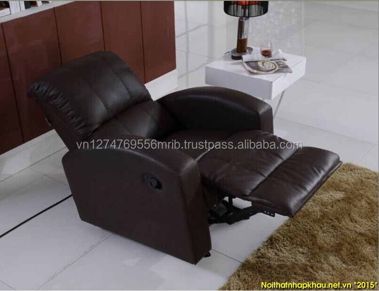 Relax Sofa recliner sofa living room sofa