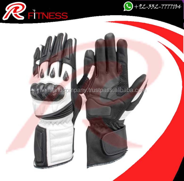 Wholesale Motorcycle Gear | Wholesale Leather & Motorcycle | Motorcycle Gloves | Gear, Apparel, Luggage, Accessories and Parts