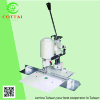 COTTAI - Pleated and Honeycomb Fabric drilling machine