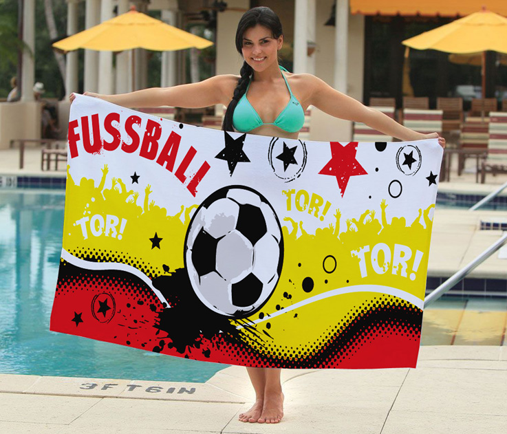 Round Beach towel Boho blanket with best quality cheap price. free circle towel sample
