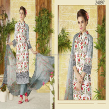 pakistani lawn cotton suit salwar kameez price pakistan suits ROYAL TOUCH EXIM
