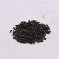 High Quality OPA Ceylon Black Tea for black tea buyer from Sri Lanka