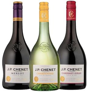 Wine JP Chenet/JP Chenet Wine