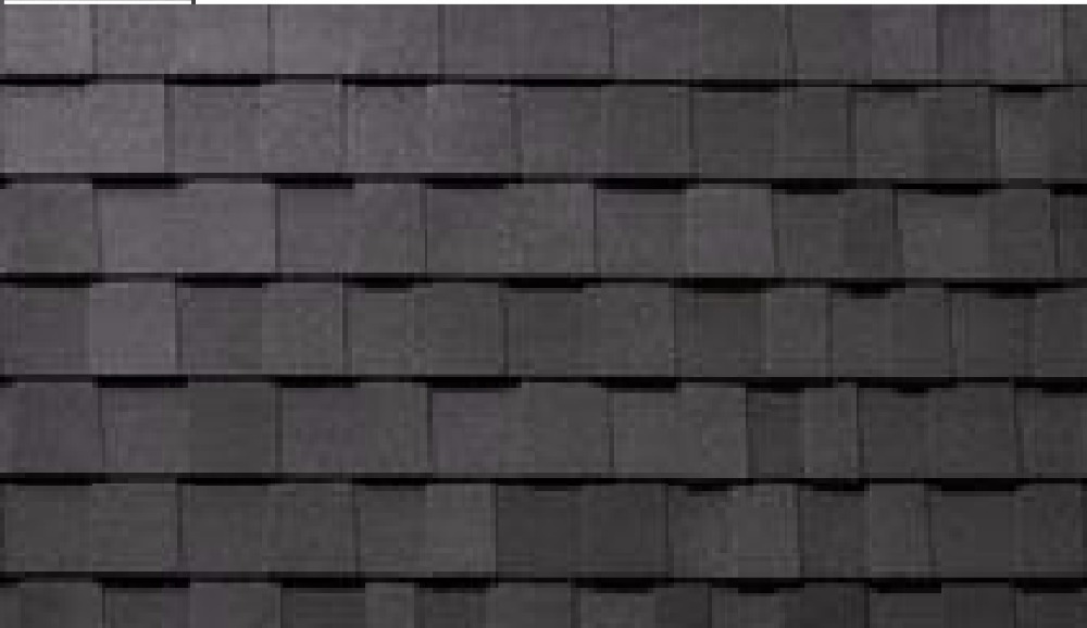 Asphalt Shingles-MADE IN USA-First and Second Quality