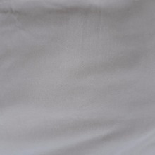 white indian cotton Single jersey use tshirt fabric