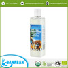 BANABAN Coat Conditioner 'Silicone Free' Pet coat Coconut Oil For Pet