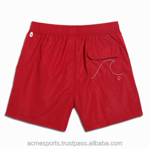 Swimming Shorts - Hot Design Swimming Trunk/ Swimming Shorts