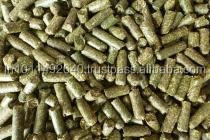 Cow Feed- MORINGA PELLETS