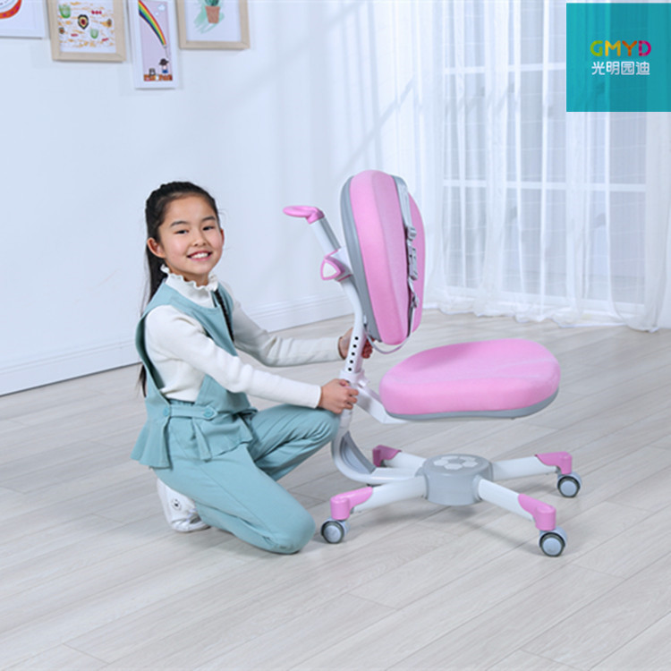 school kids chair ergo design wood chair with steel frame