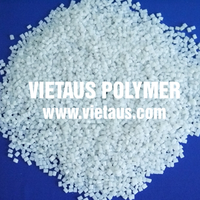Vietaus Anti Static Additives For Plastic