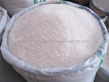 White Granulated Sugar from Thailand best prices