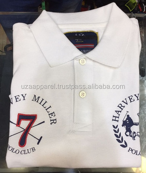 [Hot Deal] sell polo shirts embrodied,printed polo shirt ,Tshirt,sweat shirt