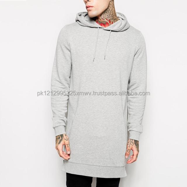 Very good quality hip hop hoodies fleece Men Street wear WARM winter men's sweatshirt hoody