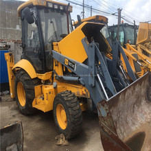 Most popular used jcb 3cx for sale uk excavator 2012 year backhoe