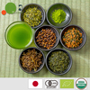 A wide variety of high quality Matcha Sencha Japanese tea import