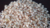 Grade 1 White Corn/Maize For Animal Feed,White Maize/Corn