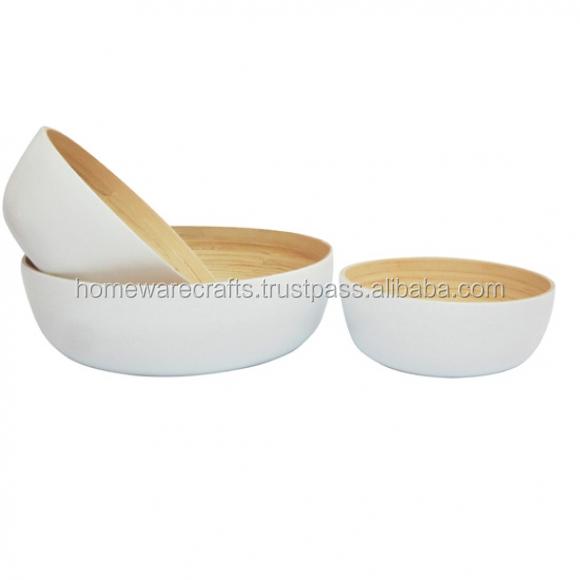 Good Vietnam Handmade Bamboo Bowl, Vietnam Handmade Bamboo Bowl Suppliers And  Manufacturers At Alibaba.com