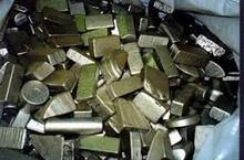 Titanium Scrap for sale at moderate price