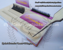 New Eyelash Extension 90 Degree Tweezer / Beautifull Style And Beautifull Design From Stylish Beauty Industry