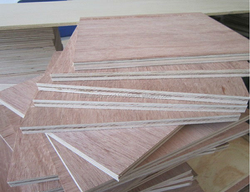Best Selling Acacia and Eucalyptus Core Plywood For Furniture 1220x2400 mm, 1250x2500 mm