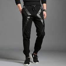 Buy One Get One Free On Design Jogger Sports Pants