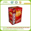 /product-detail/nescafe-3-in-1-box-17-x-40-sachets-50034372315.html