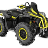 Wholesale price 2019 Can-Am Renegade X mr 1000R atv