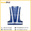NEW ARRIVAL SAFER CONSTRUCTION REFLECTIVE SAFETY VESTS INDUSTRIAL SAFETY PRODUCTS EQUIPMENT EUROPE SIZE 3M REFLEXITE WHOLESALE