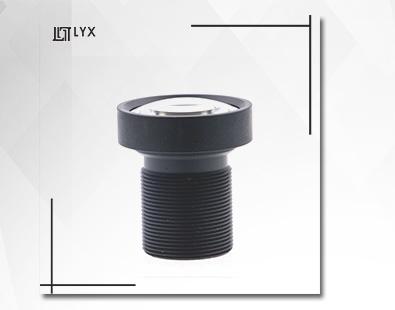 lyx4.35-spec_03