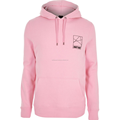 pullover fleece Hoodie manufacturer, clothing Pakistan manufacturer, full face zip hoodie
