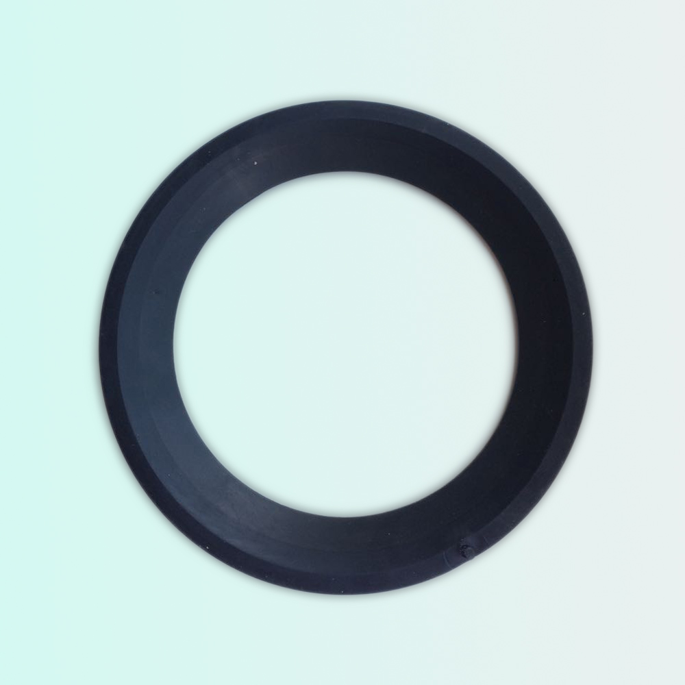 TPE GASKETS FOR PVC AND PP Fittings
