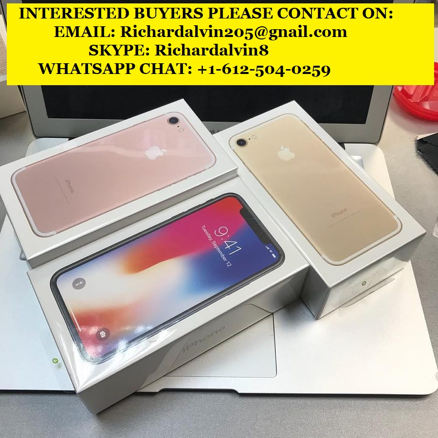 A Delivery Newest For original phone unlocked Red Phone 8 & 8 plus / X & 8 + / 32GB All Original Phone 7 LIMITED