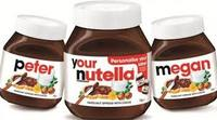 best quality cheap nutella chocolate ferrero 350g, Kinder Bueno 43g, Kinder Chocolate 50g, for sale