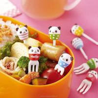 Japan Design Food New Idea business partner in indonesia for Restaurant Retail Seller Distributor Online Shop