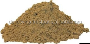 Fishmeal - best quality/ BEST CHOICE FOR ANIMAL FEED ( (viber/wechat/whatsapp+841683417554)