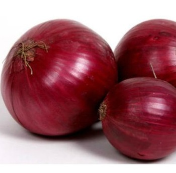 Cheap Red Onions Available In Stock For Export