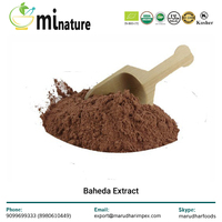 Best Selling Baheda Extract Powder