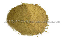 Fish Meal 65% Poultry Feed