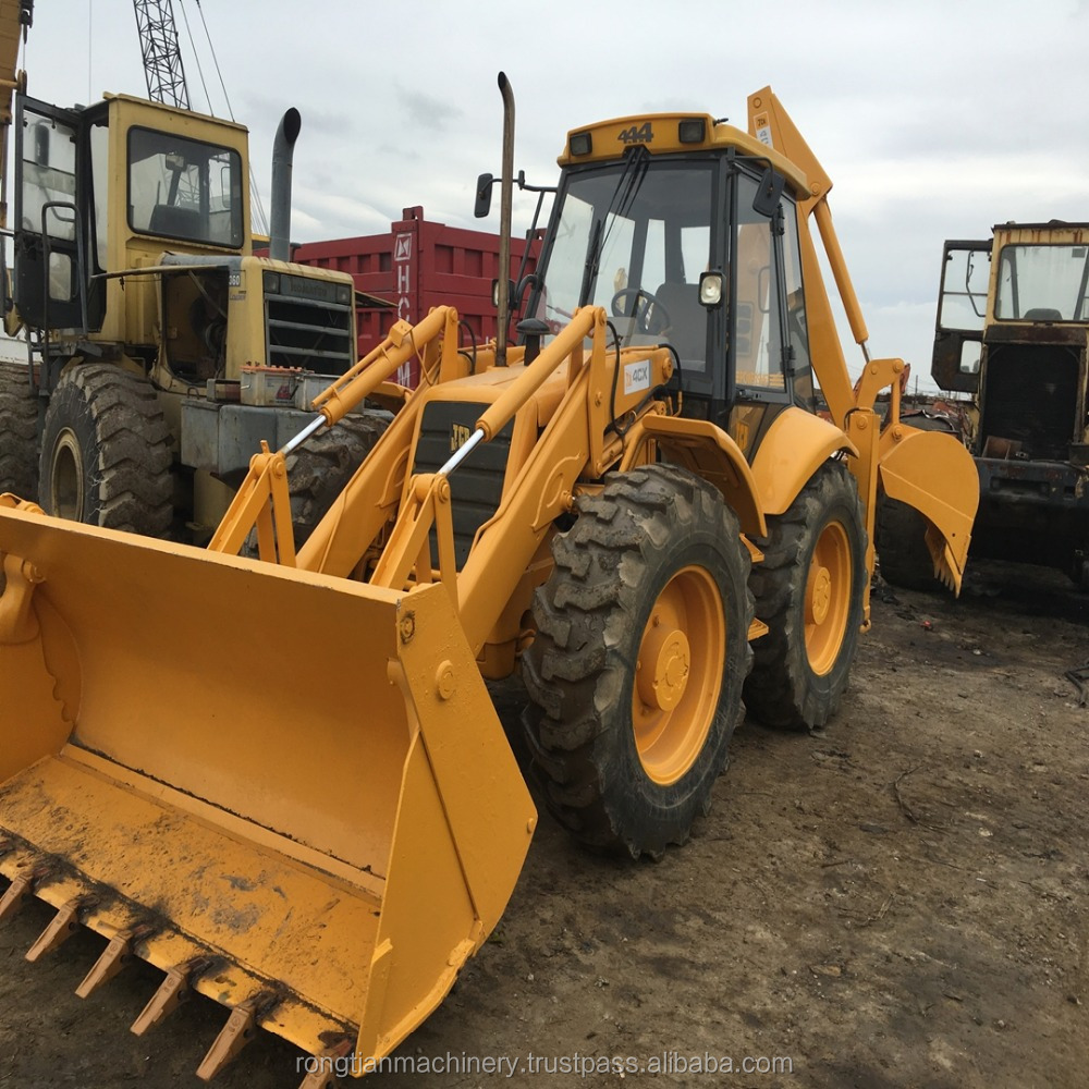 Used Garden Tractor Attachments, Used Garden Tractor Attachments ...
