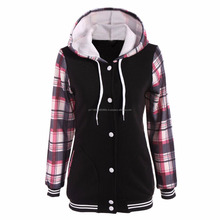 Pakistan sportswear fashion 5xl hoodies mens luxury hoodies