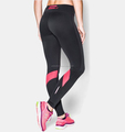 Top quality Legging for Women