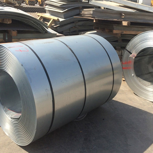 Factory Supply Galvalume Sheet Price List Coils And Sheet