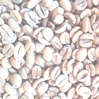 Rio Minas Arabica Coffee