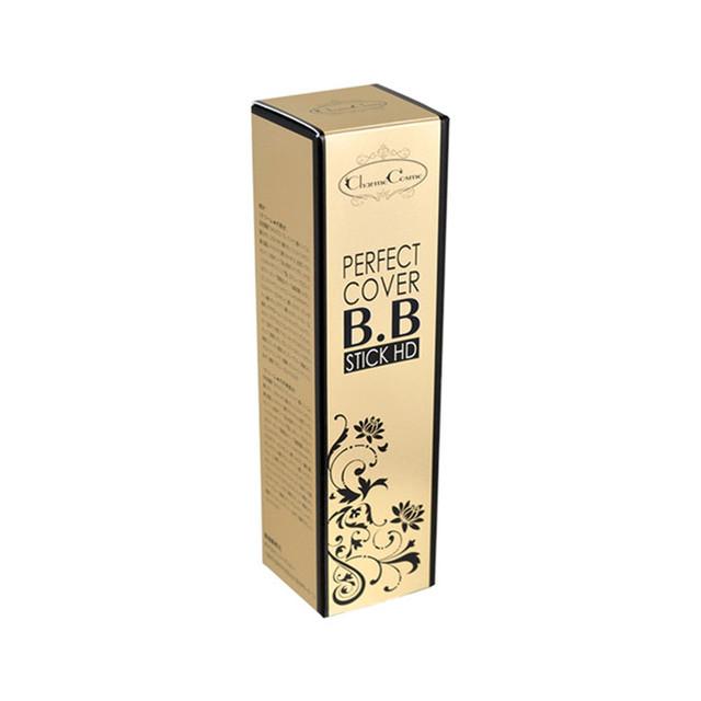 Good Quality BB Stick White Pearl Whitening Cream