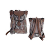 Hunting Rucksack Bag 50L Tactical Large