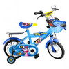 Vietnam Wholesales Children Bicycle Safety And
